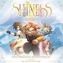 shiness01