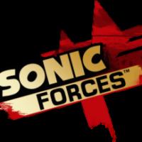 sonicforces5
