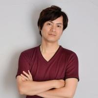 Koshiro Yuzo