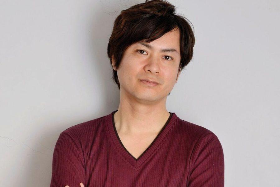 Yûzô Koshiro