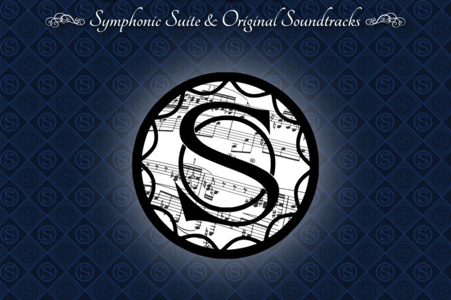 Little Big Adventure Symphonic Suite