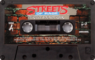 streets1tape